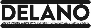Delano-Logo-Web
