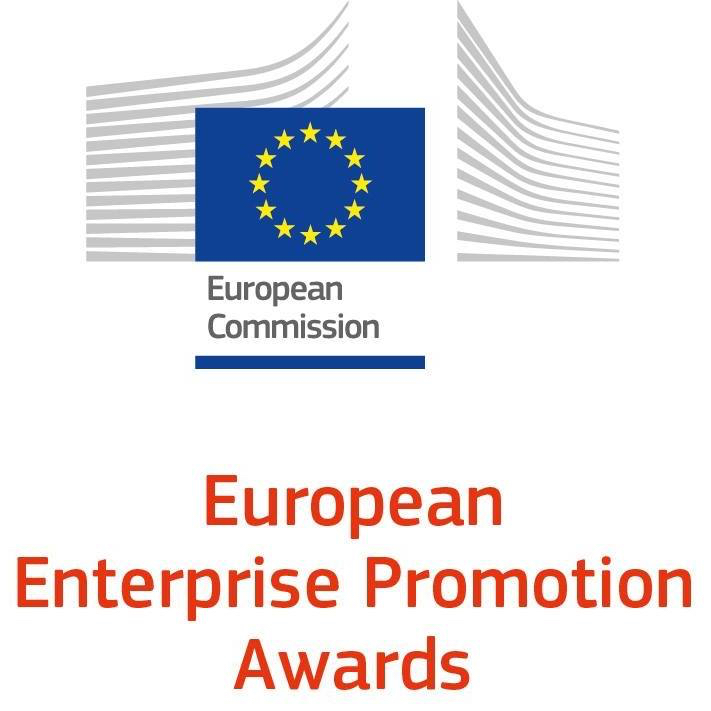 Logo-European_Commission