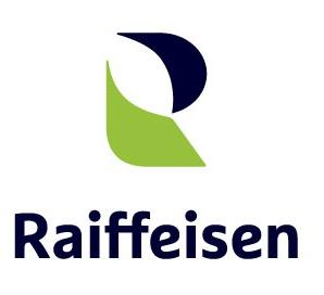 Logo_Banque_Raiffeisen_Luxembourg