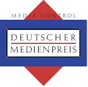 Deutscher Medienpreis