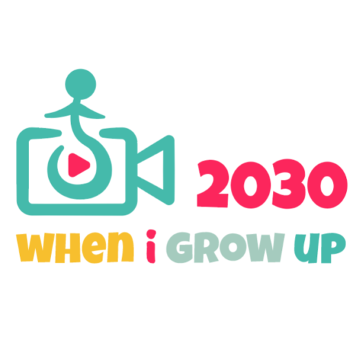 2030WhenIGrowUp
