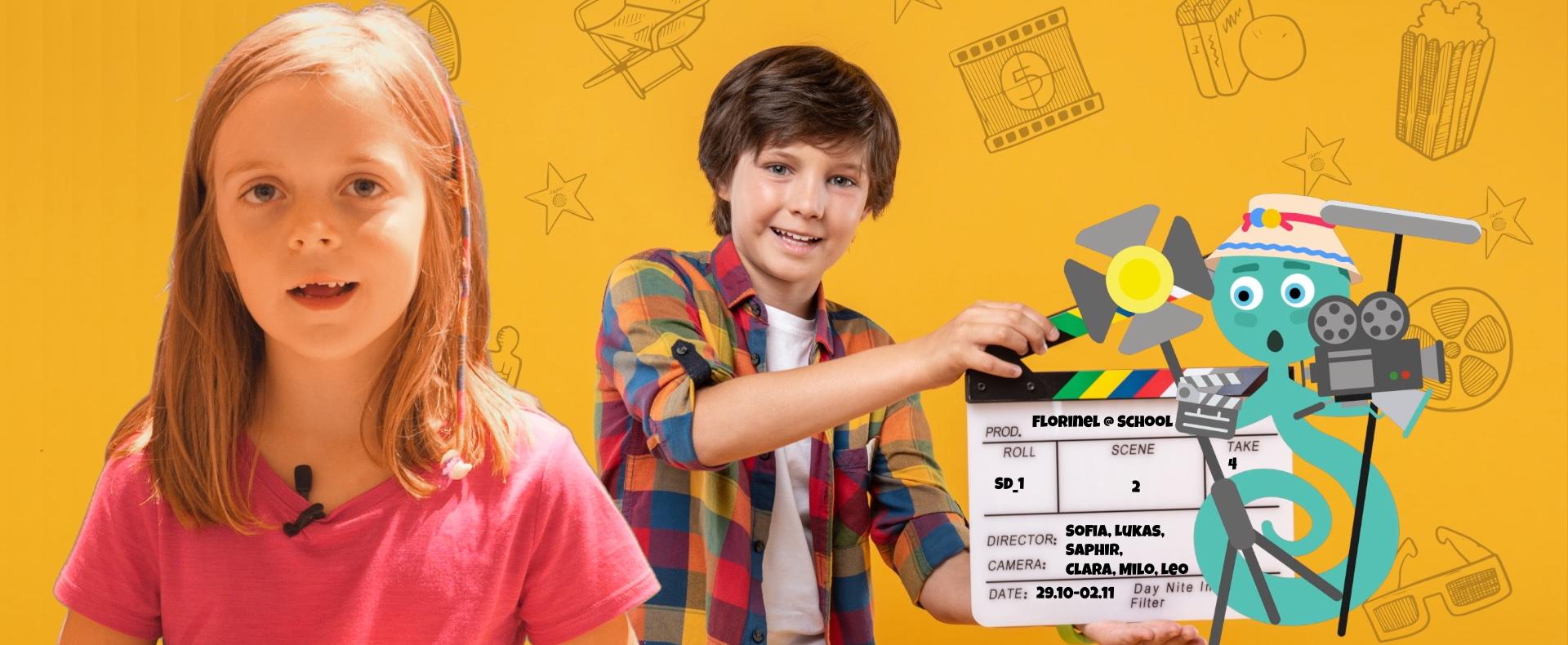 activities children luxembourg